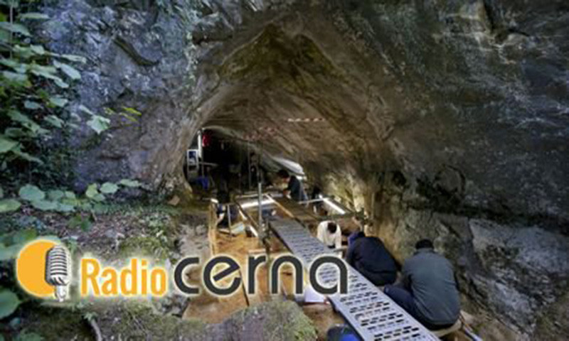 Radio Cerna 25feb2019