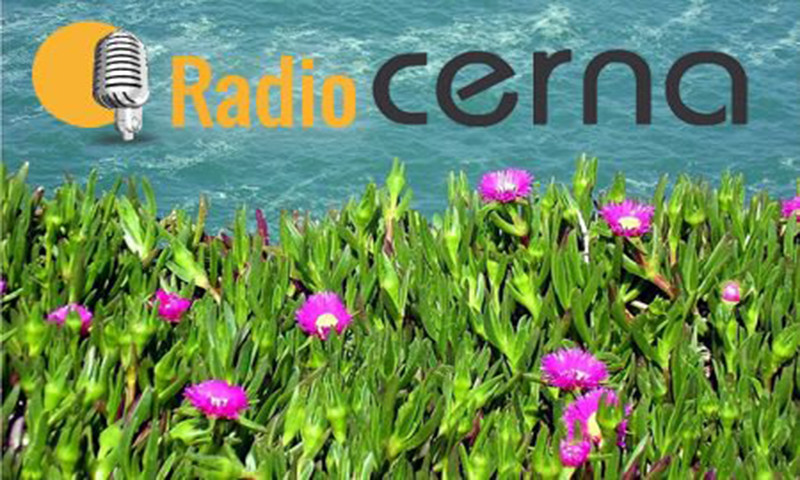 Radio Cerna 27feb2019