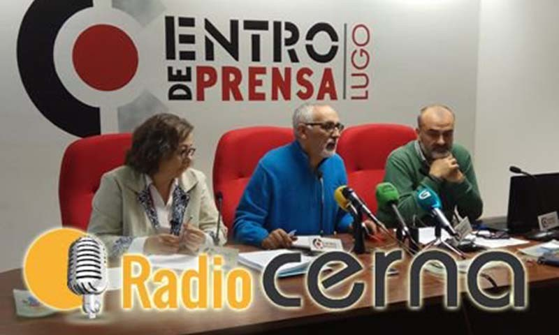 Radio Cerna 15out2018