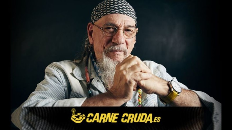 Carne Cruda 22set2020
