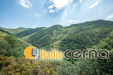 Radio Cerna 11mar2019