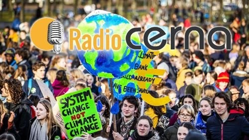 Radio Cerna 20mar2019