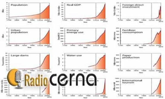 Radio Cerna 27nov2017