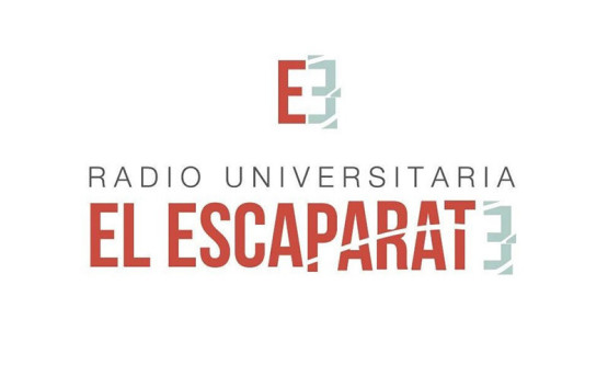 Radio Escaparate #59
