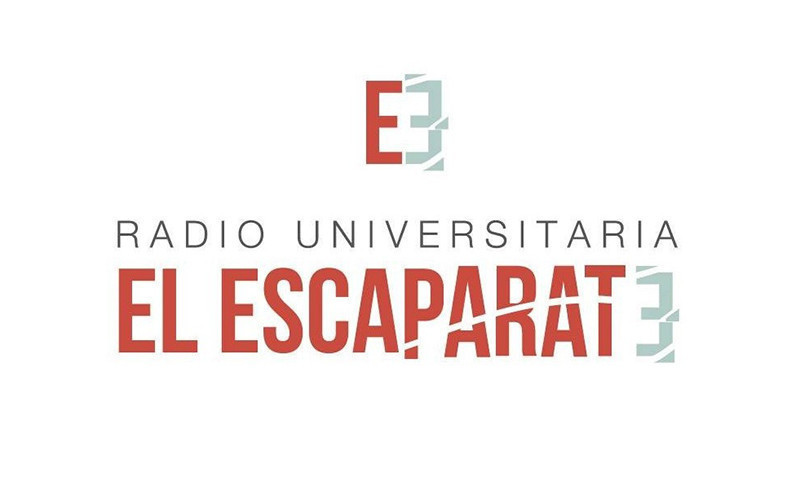 Radio Escaparate #87