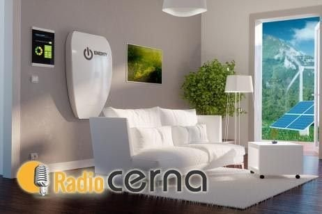 Radio Cerna 11sep2017