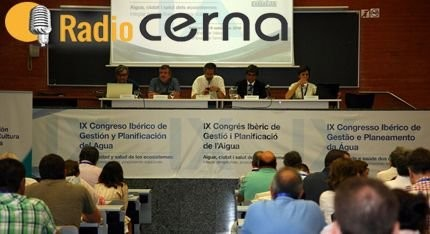 Radio Cerna 17sep2018