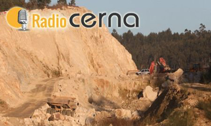 Radio Cerna 11feb2019