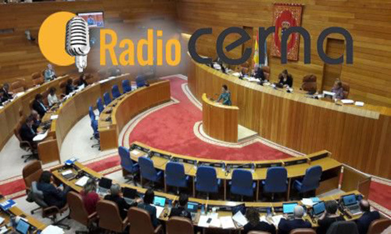 Radio Cerna 21nov2018