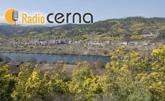 Radio Cerna 06sep2017