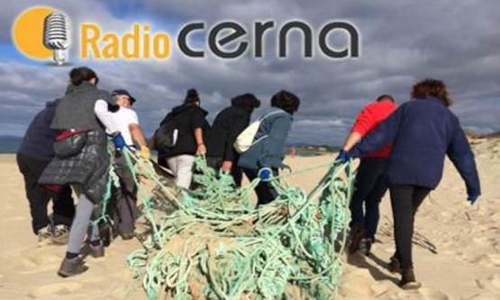 Radio Cerna 17out2018