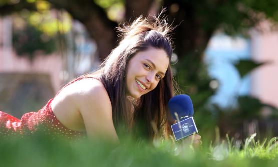 889ba05da92e La playlist de... 103  Natalia Maquieira - La Radio de Pontevedra Viva