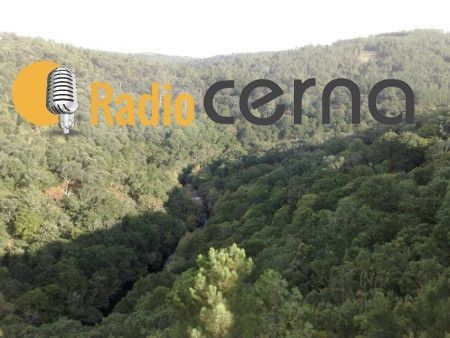 Radio Cerna 28feb2018