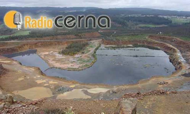 Radio Cerna 20nov2017