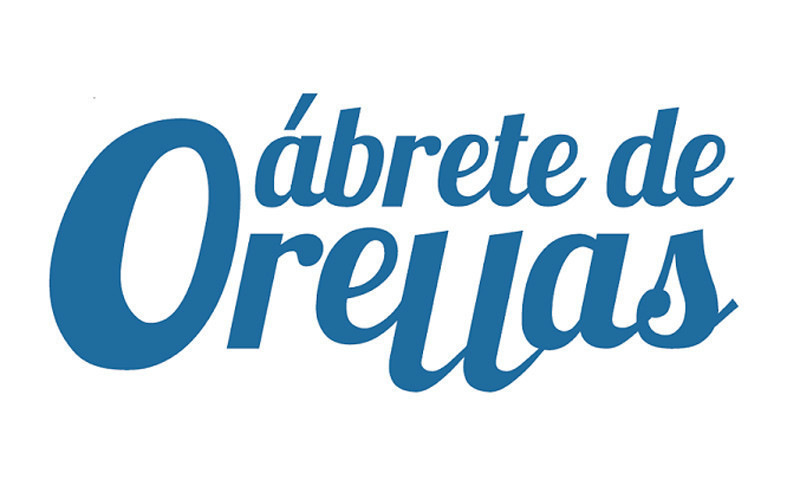 Ábrete de orellas 19feb2019