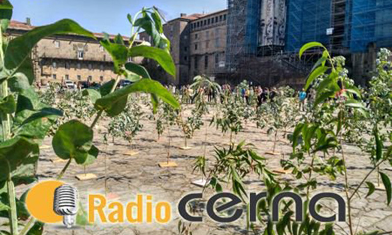 Radio Cerna 24set2018