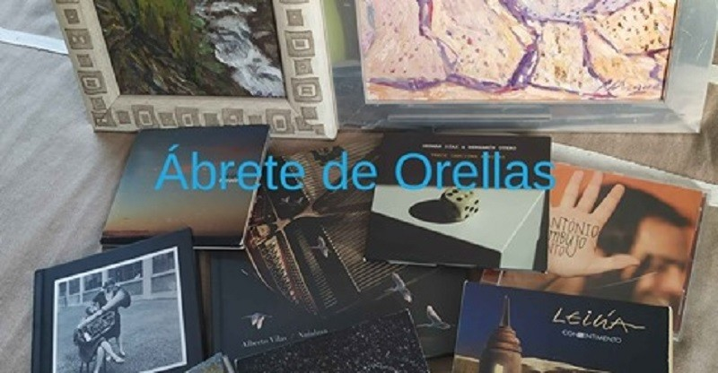 Ábrete de orellas 22sep2020