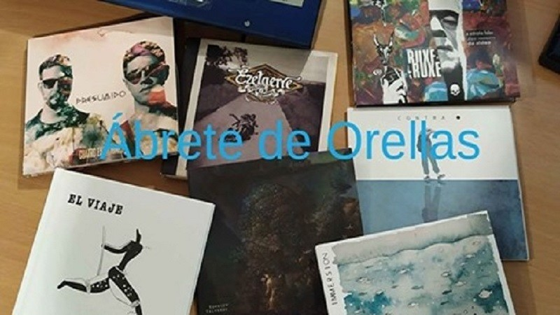 Ábrete de orellas 18feb2020