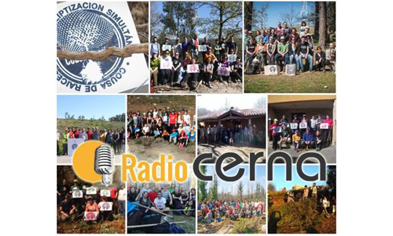 Radio Cerna 27mar2019