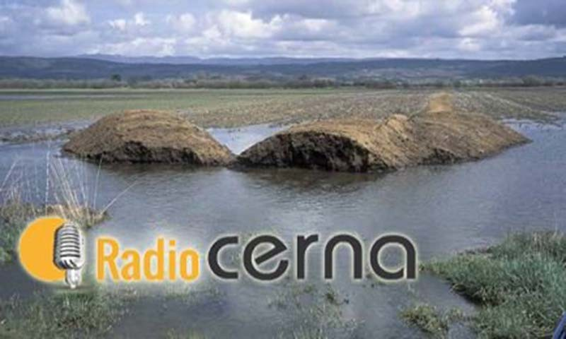 Radio Cerna 04feb2019