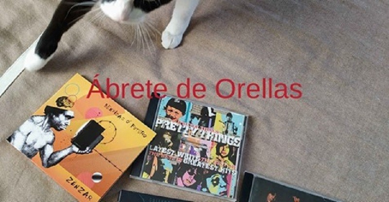 Ábrete de orellas 26may2020