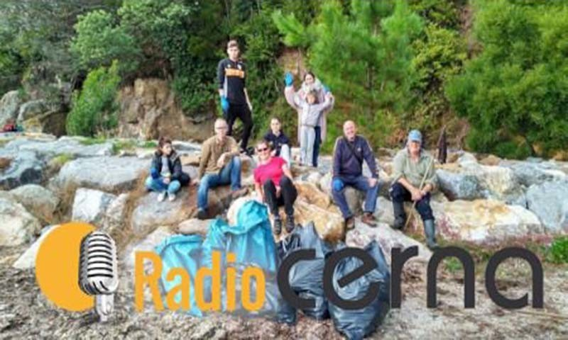 Radio Cerna 26sep2018