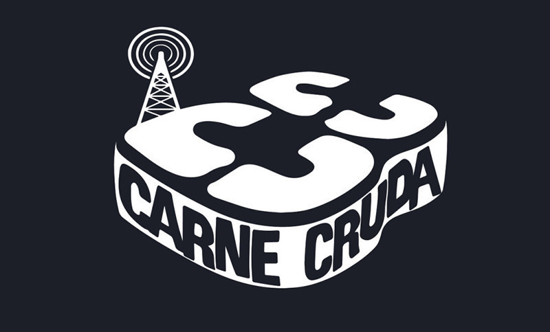 Carne Cruda 23feb2021