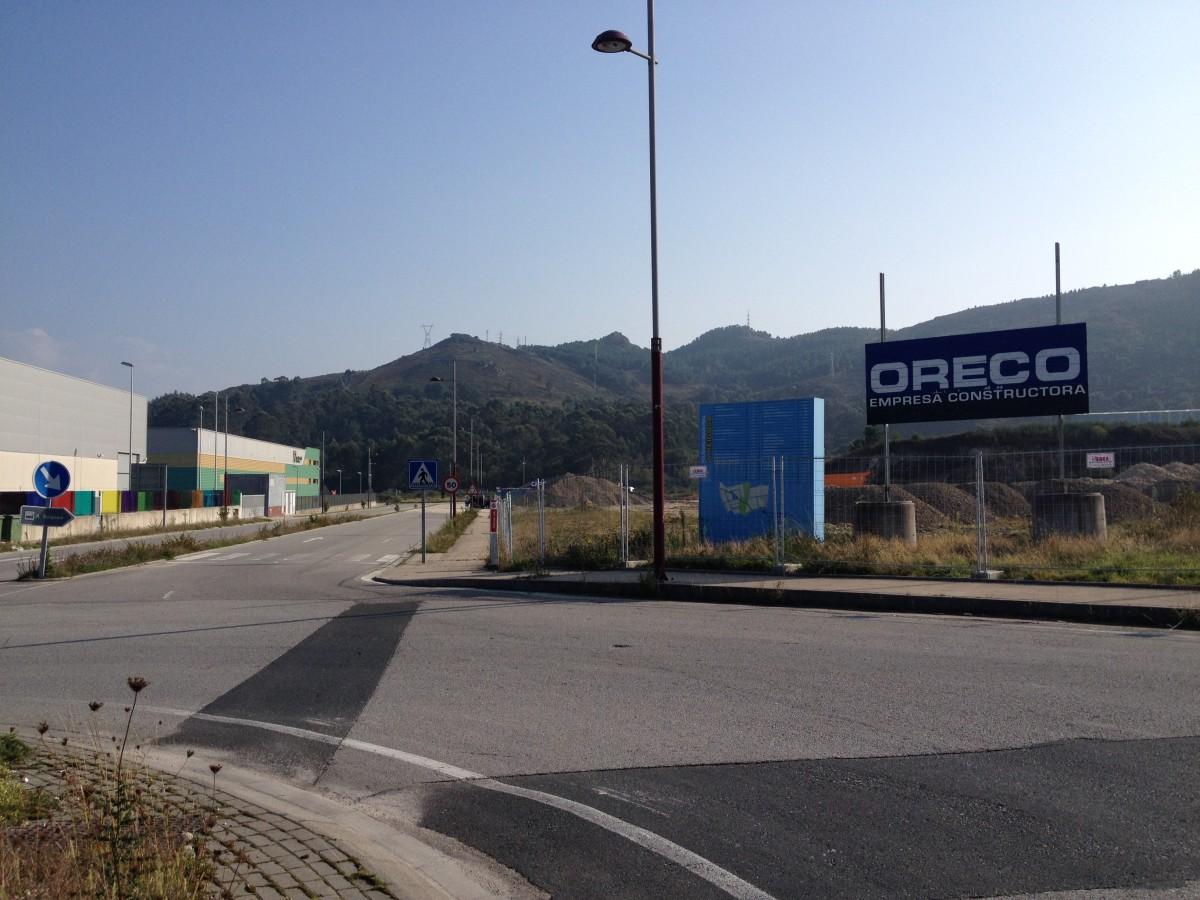 Aludec traslada su centro de producci n y oficinas - Centros unico oficinas centrales ...