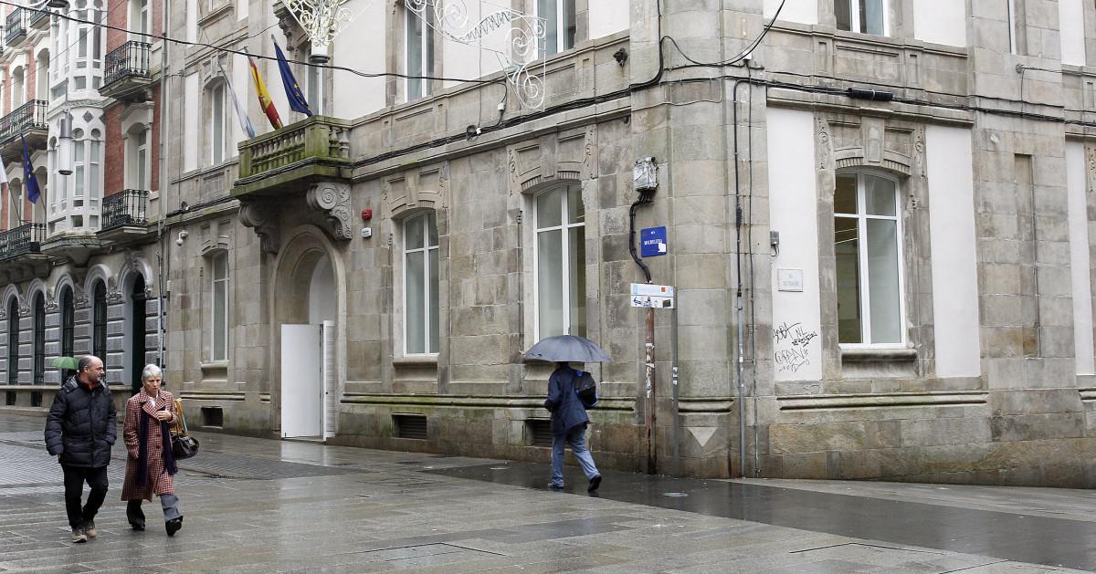 El psoe pide explicaciones al gobierno sobre por qu no se - Jefatura provincial de trafico madrid ...