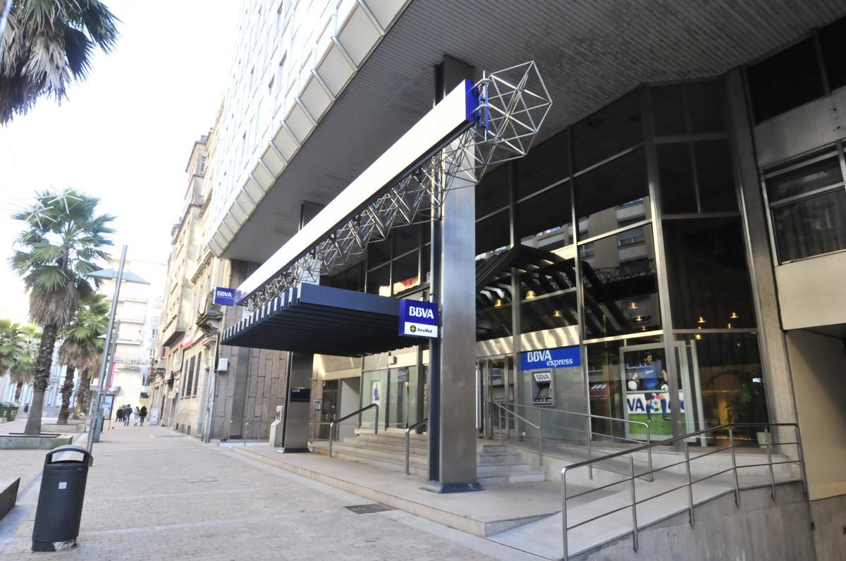 Ncg banco y bbva condenadas de nuevo a devolver el for Bancos devolver clausulas suelo