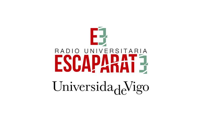 Radio Escaparate