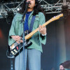 Concerto de The Temper Trap no Atlantic Fest