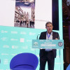 Intervención de Lores no Forum Smart City 2018 en París