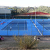 VI Torneo Internacional Junior ITF de Tenis no Mercantil
