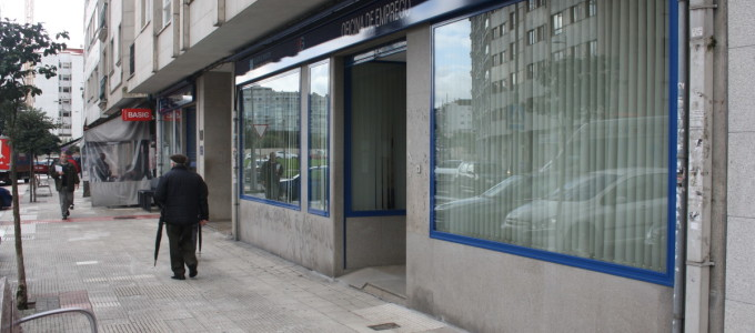 213 persoas atoparon traballo na boa vila o pasado mes de decembro pontevedra viva - Oficina de empleo pontevedra ...