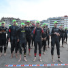 Segunda edición do 113 Swim Ride Run de Sanxenxo