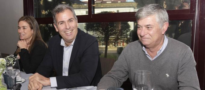 """El PP pide al BNG que aproveche este """"momento histórico"""" y reclame la liberalización del peaje de Curro Oskar  Por Oskar Viéitez"""