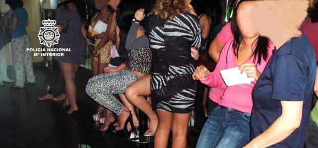 vigo prostitutas prostitutas obligadas