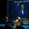 Gala final do 'Ano Castelao'