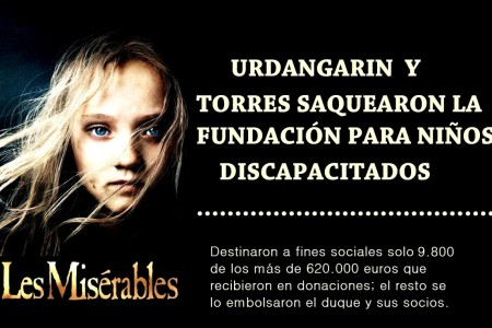 Os Miserables